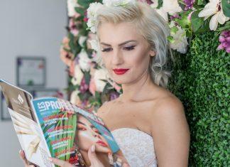 Arhive Coafuri Mireasa Beauty Book Online