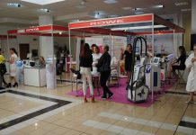 beauty forum cluj