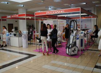 beauty forum cluj