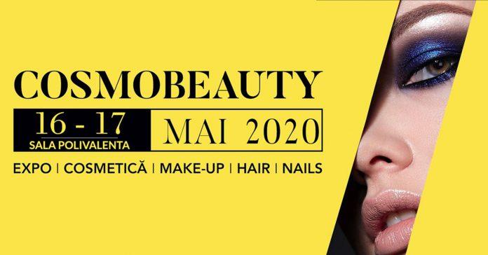 cosmobeauty 2020