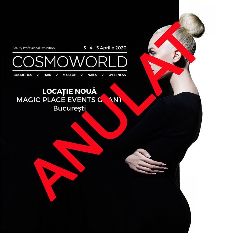 cosmoworld anulat