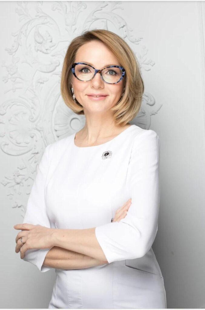 Iulya Demidova